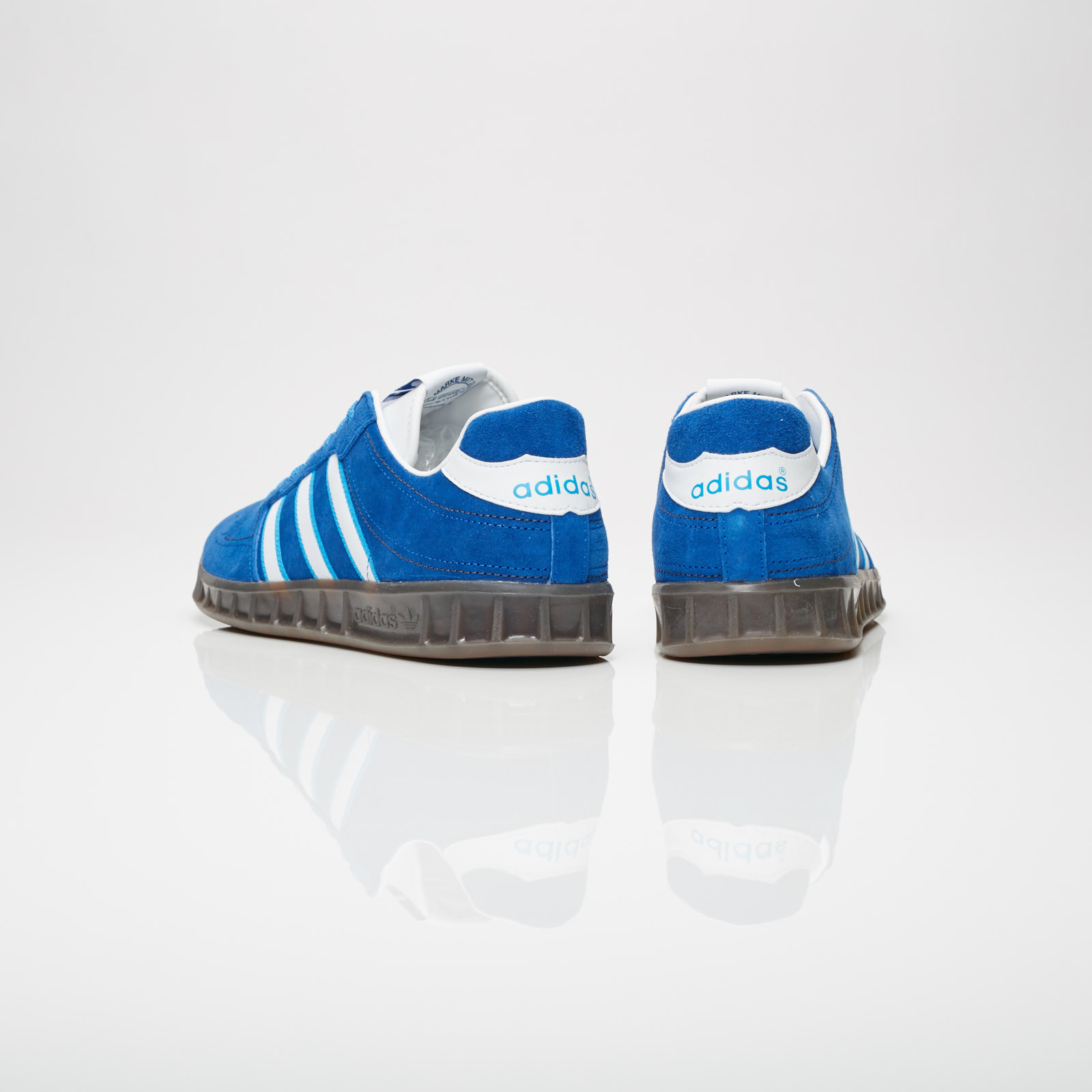 half off 37815 2557e adidas Handball Kreft - Da8748 - Sneakersnstuff   sneakers   streetwear  online since 1999