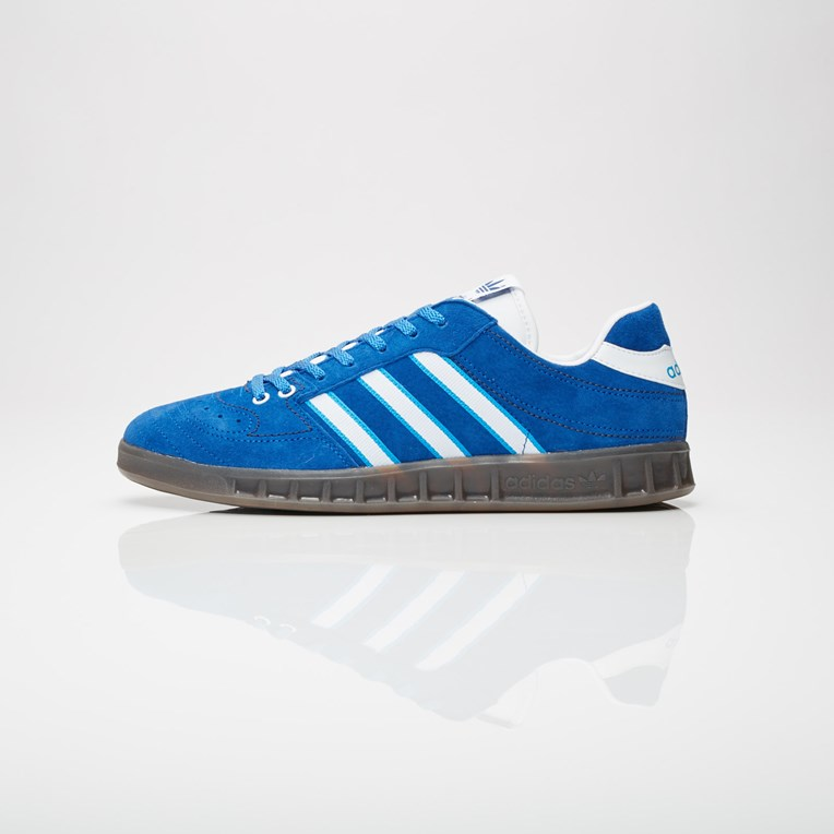 adidas Originals Spezial Handball Kreft - 3