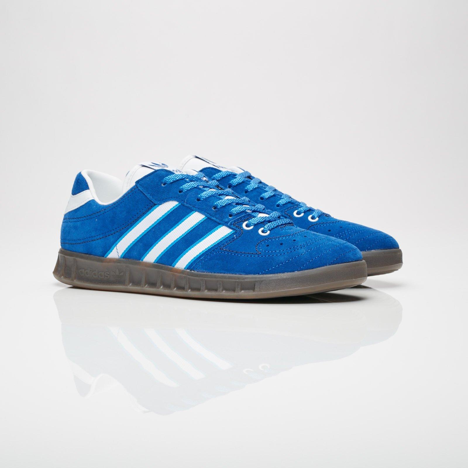 handball spzl adidas
