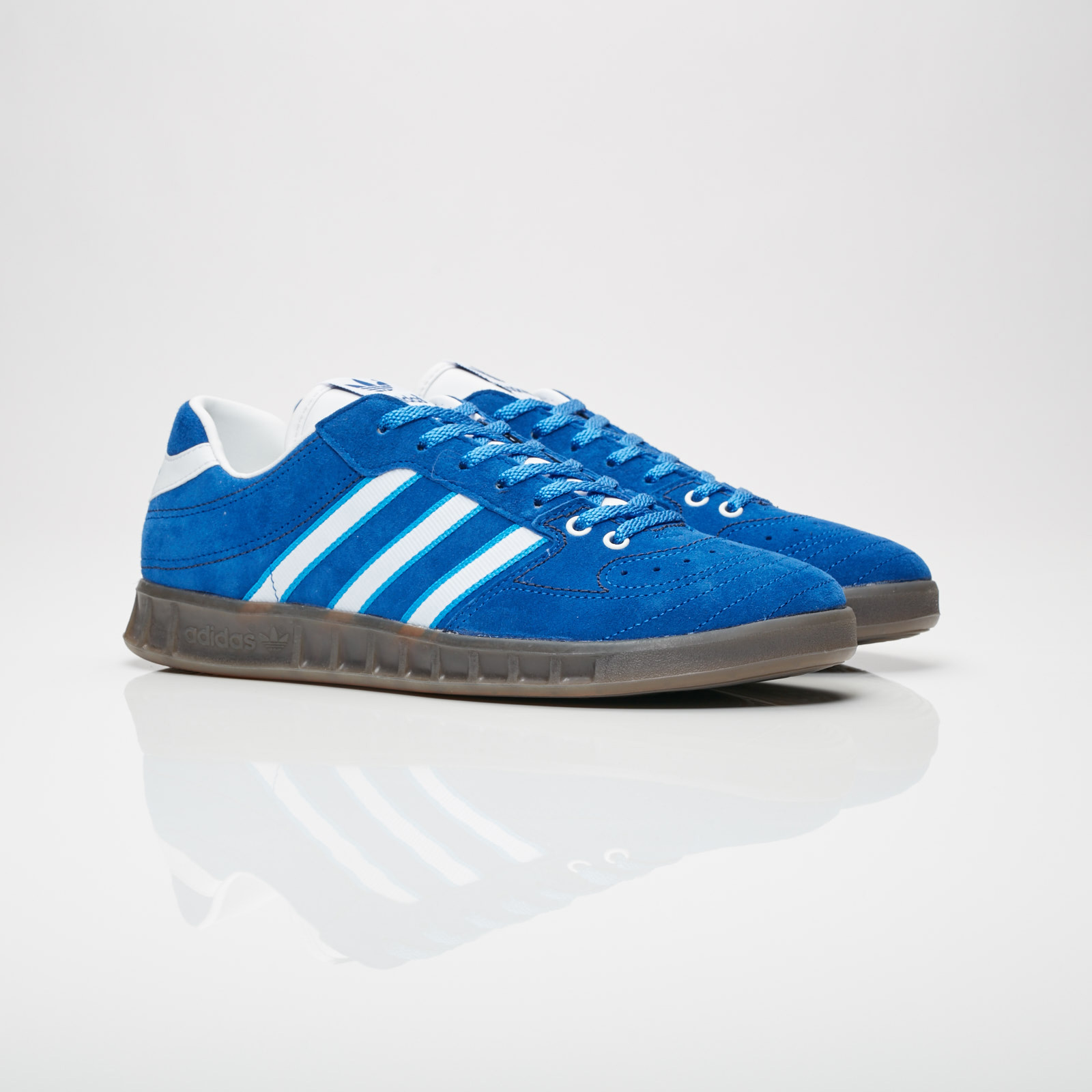 the latest 88171 32d3a adidas Originals Spezial Handball Kreft