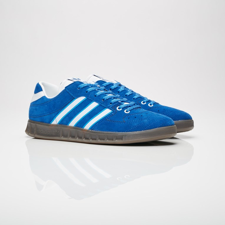 adidas Originals Spezial Handball Kreft