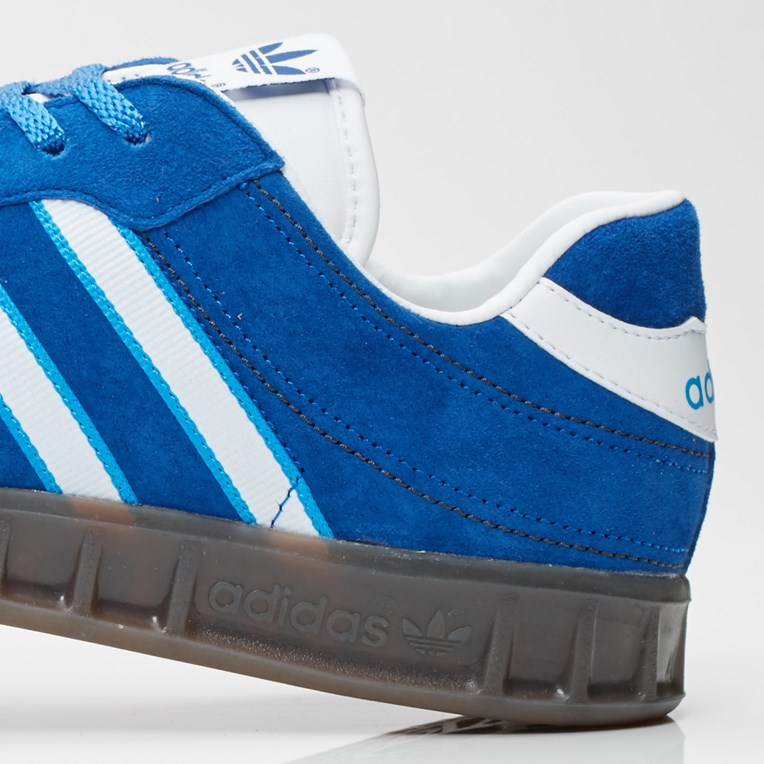 adidas Originals Spezial Handball Kreft - 6