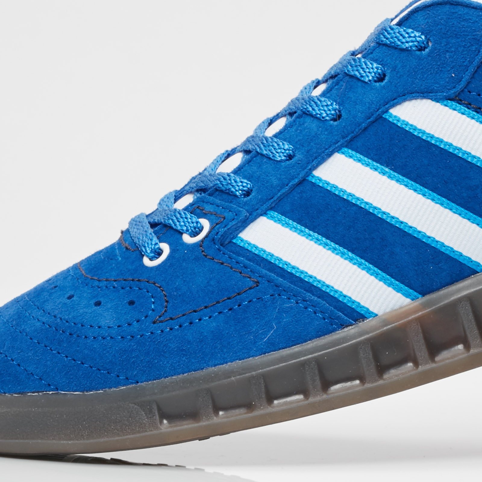 huge discount 38ed0 f8f5e adidas Originals Spezial Handball Kreft - 6. Close