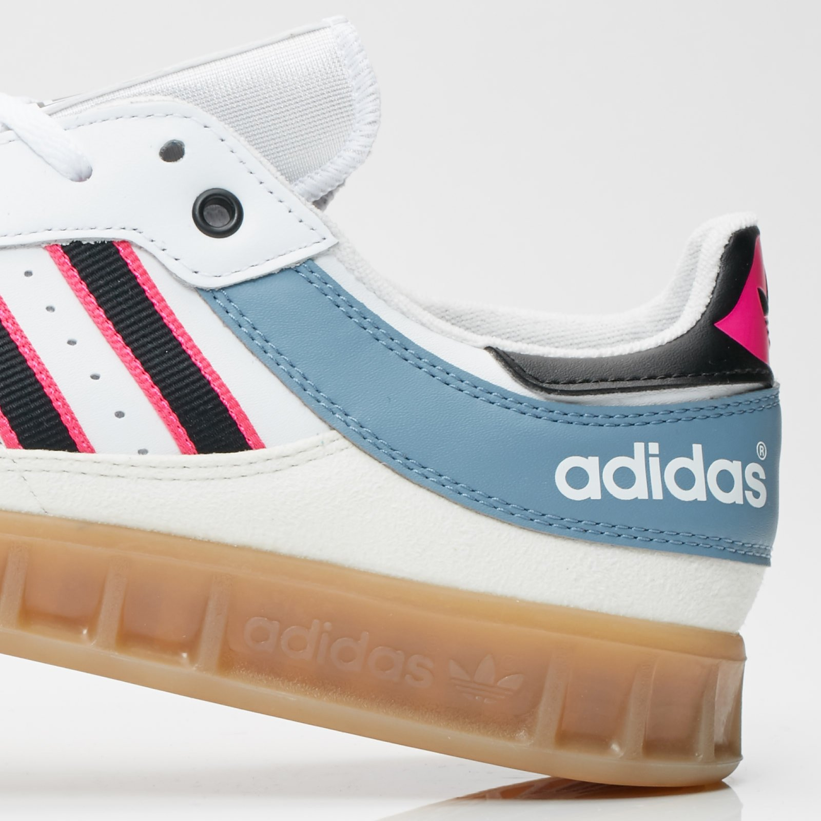 new styles 4e0e3 1d496 ... adidas Originals Handball Top