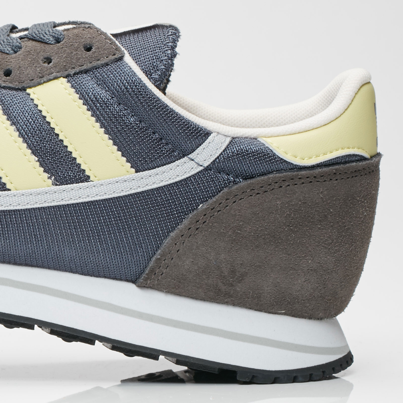 new concept cb65f 4827a adidas ZX 280 - Da8750 - Sneakersnstuff | sneakers ...