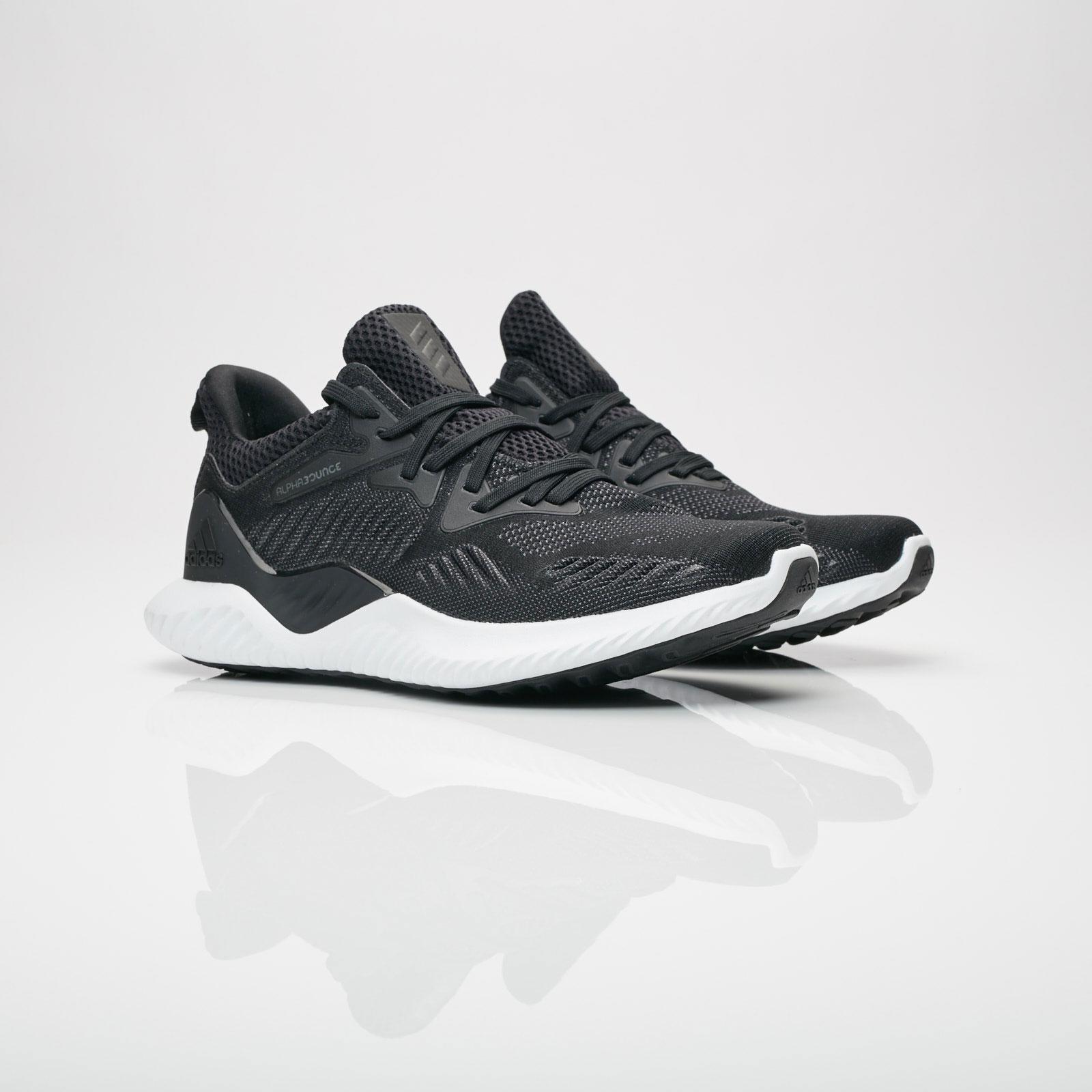 27beae8b4f0 adidas Alphabounce Beyond W - Ac8633 - Sneakersnstuff