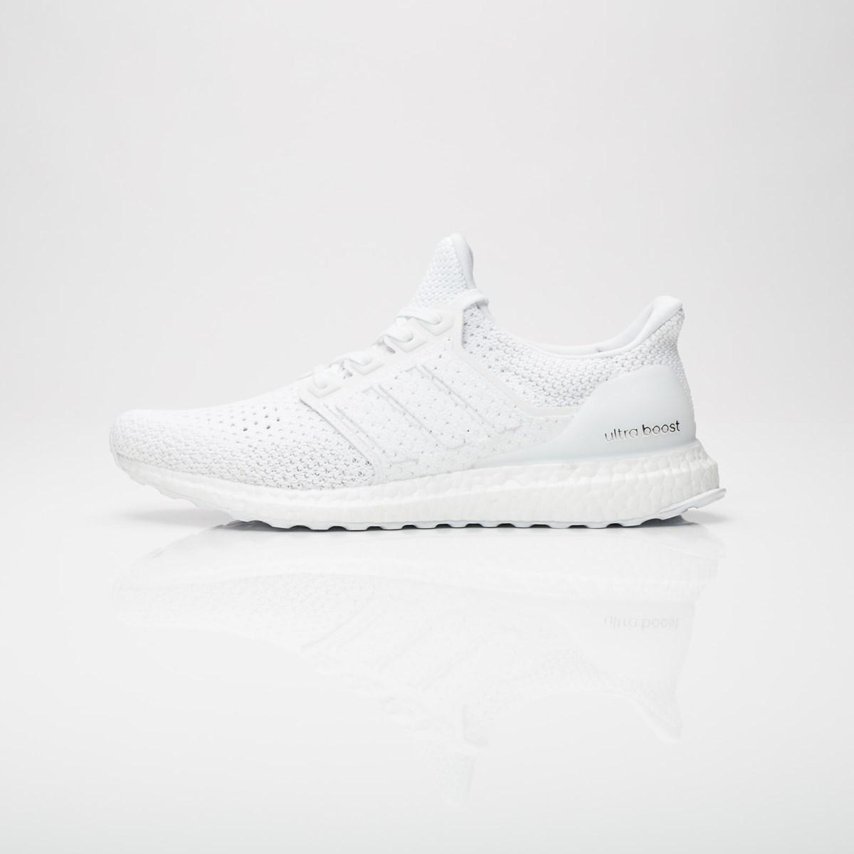 4ecf18fd1 adidas UltraBOOST CLIMA - By8888 - Sneakersnstuff