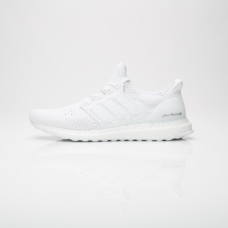 ae7c62663f9e9 adidas UltraBOOST CLIMA - By8888 - Sneakersnstuff