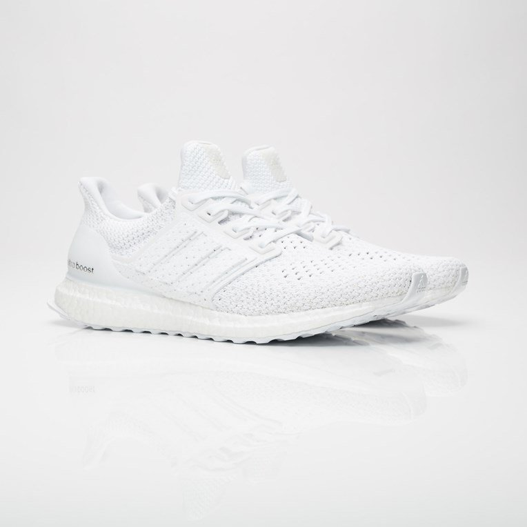 139340705cfdf adidas UltraBOOST CLIMA - By8888 - Sneakersnstuff