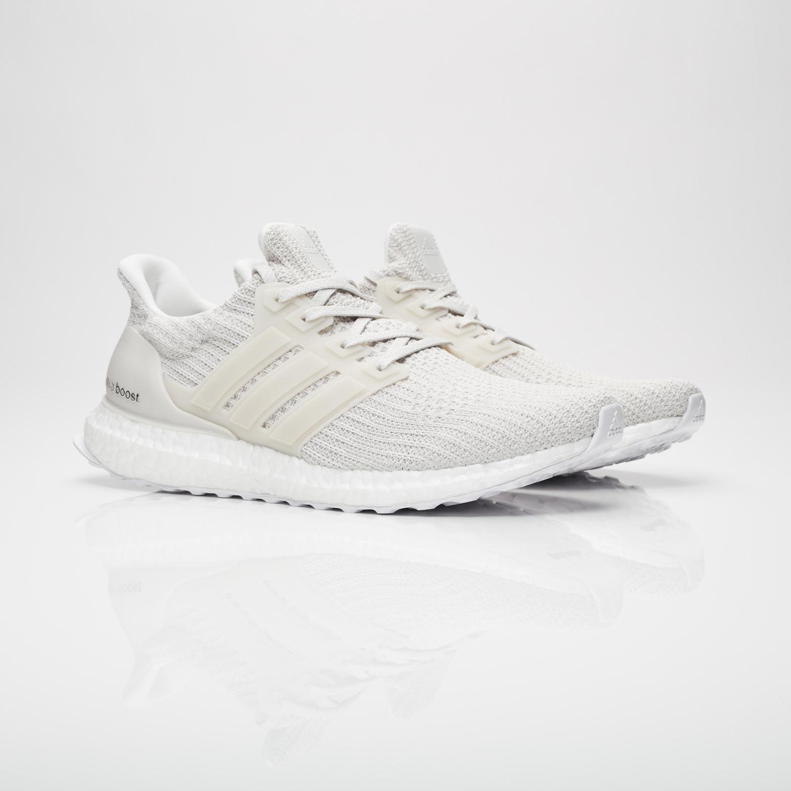 99722f42e0d adidas UltraBOOST - Bb6177 - Sneakersnstuff