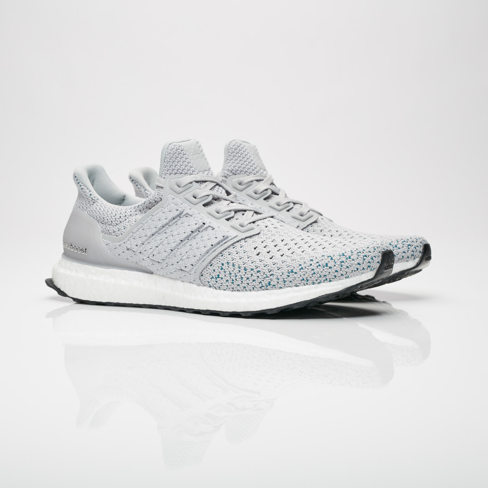 online store 18086 8dd60 adidas Performance UltraBOOST CLIMA