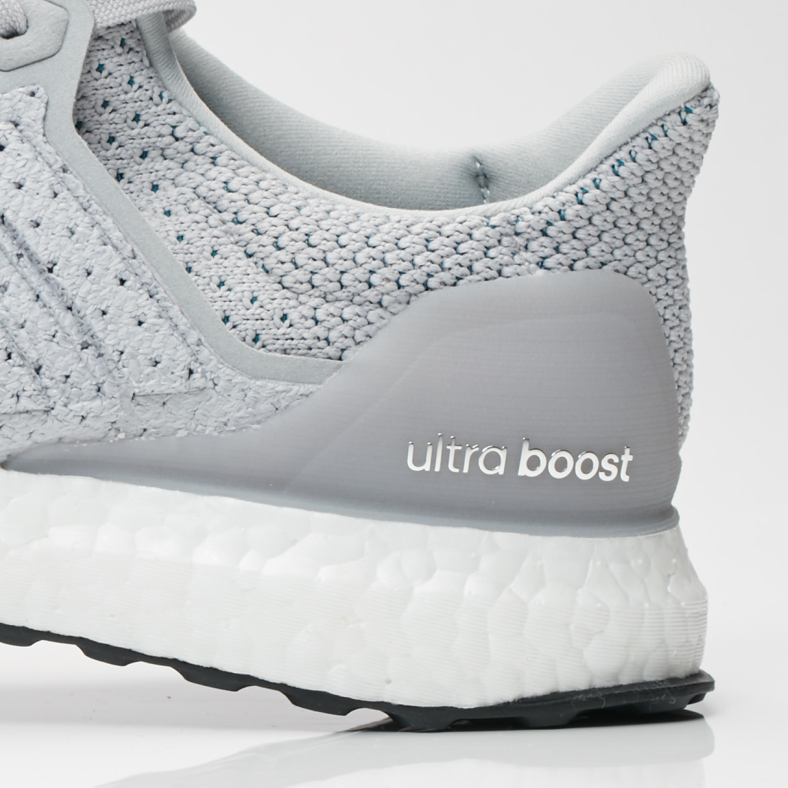 245dc272dc180 adidas UltraBOOST CLIMA - By8889 - Sneakersnstuff