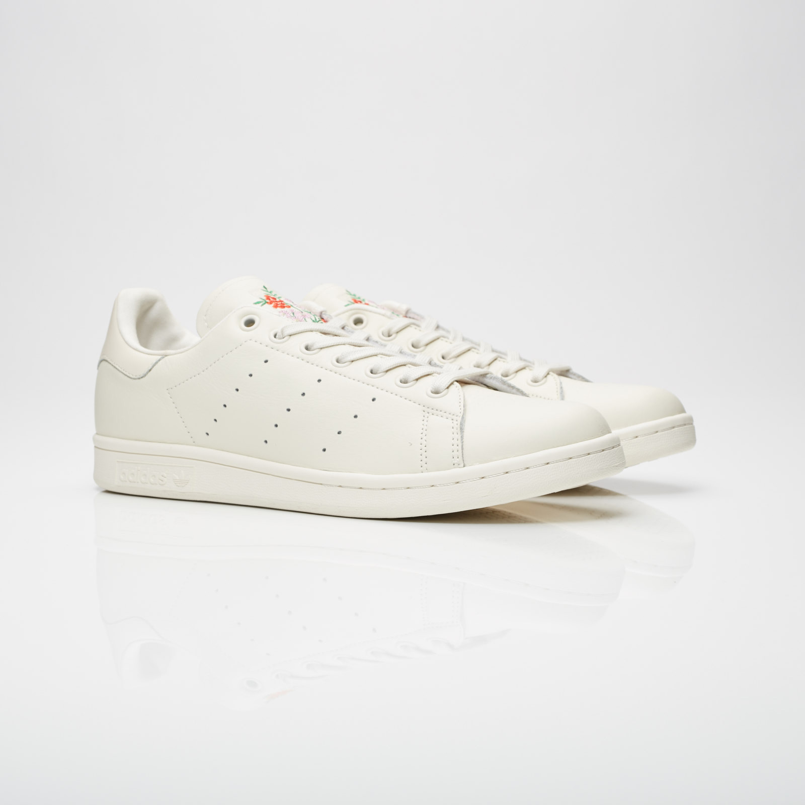 d28b01233699b adidas Stan Smith - Cq2196 - Sneakersnstuff
