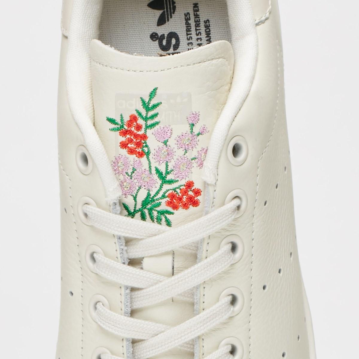 adidas Stan Smith - Cq2196