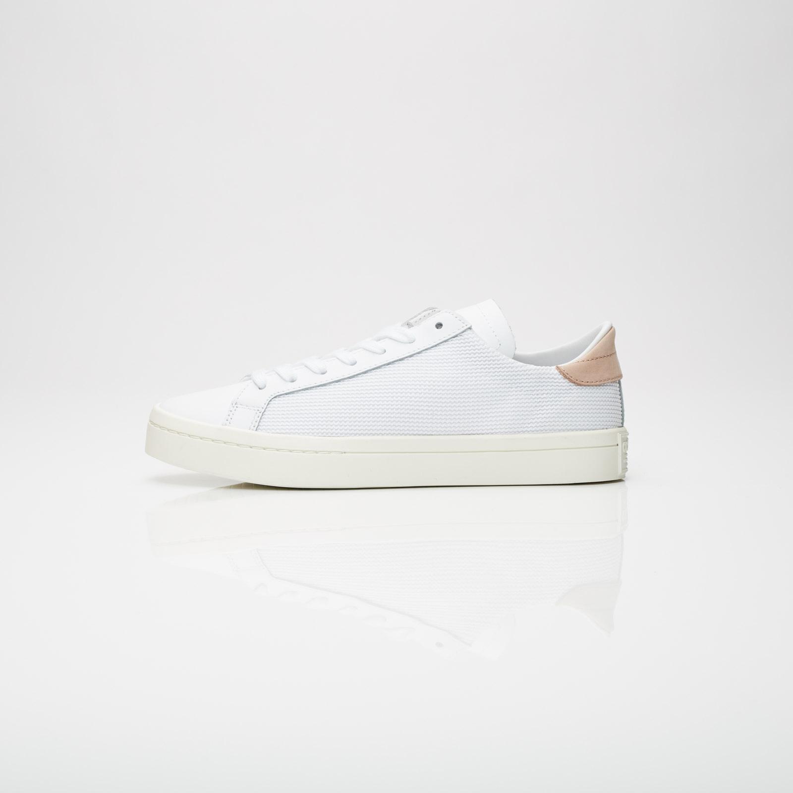 buy popular 65e38 5e162 ... adidas Originals Courtvantage W ...