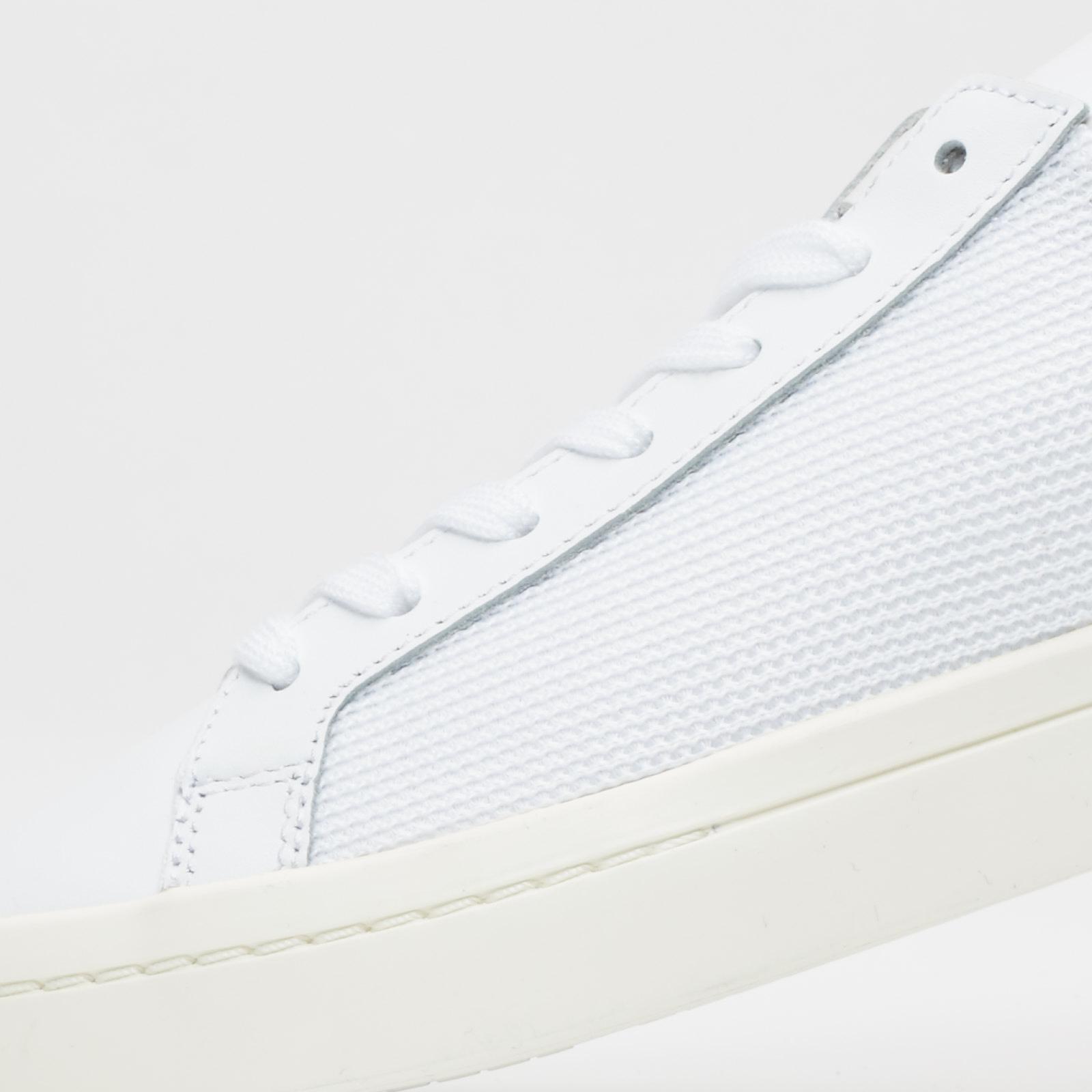new arrival 77b50 c556a ... Originals Courtvantage W Ftwr White Ash Pearl S18 i5p1j3Dw  66b1e6461a760 adidas Courtvantage W - Cq2614 - Sneakersnstuff sneakers ..  ...