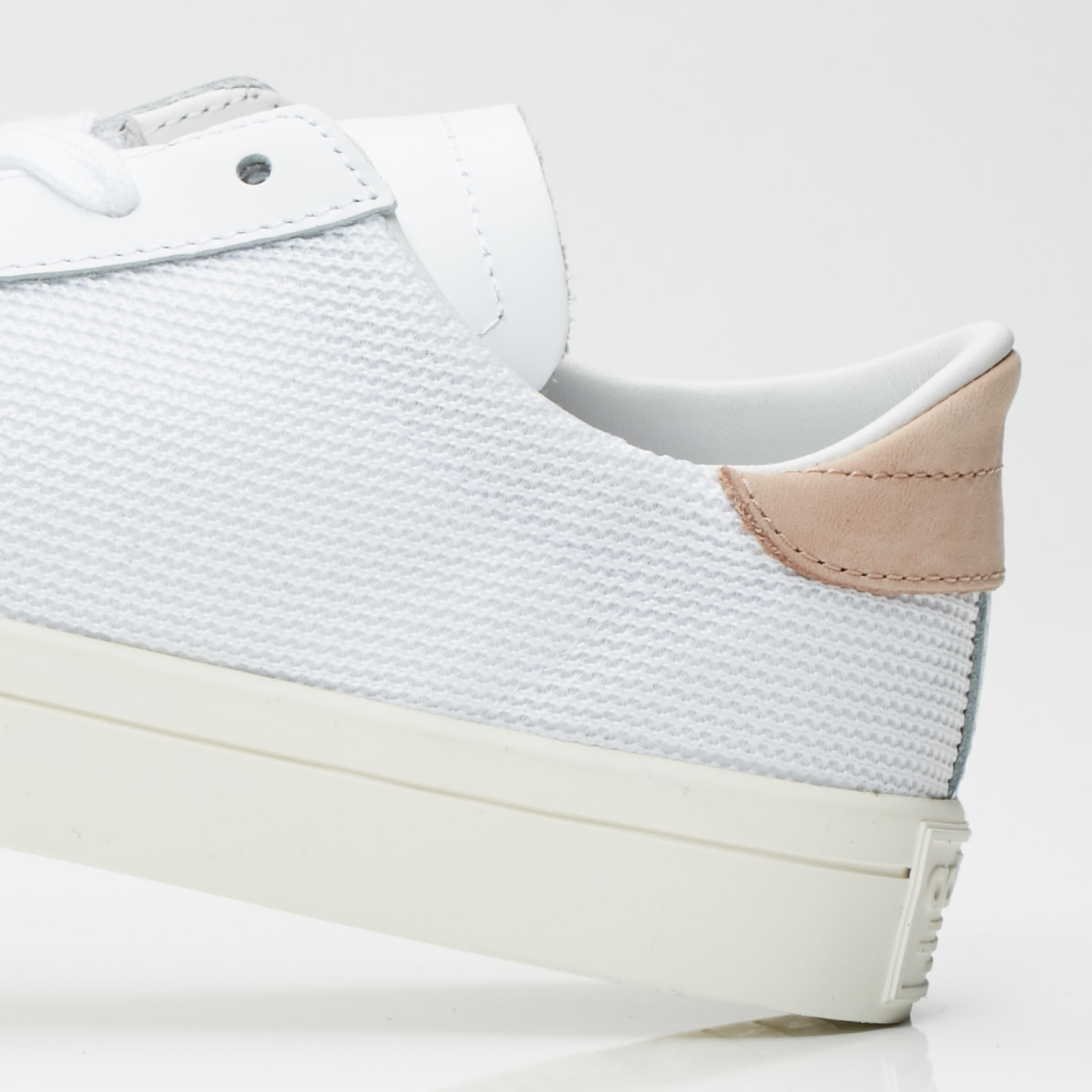 adidas Courtvantage W Cq2614 Sneakersnstuff I Sneakers