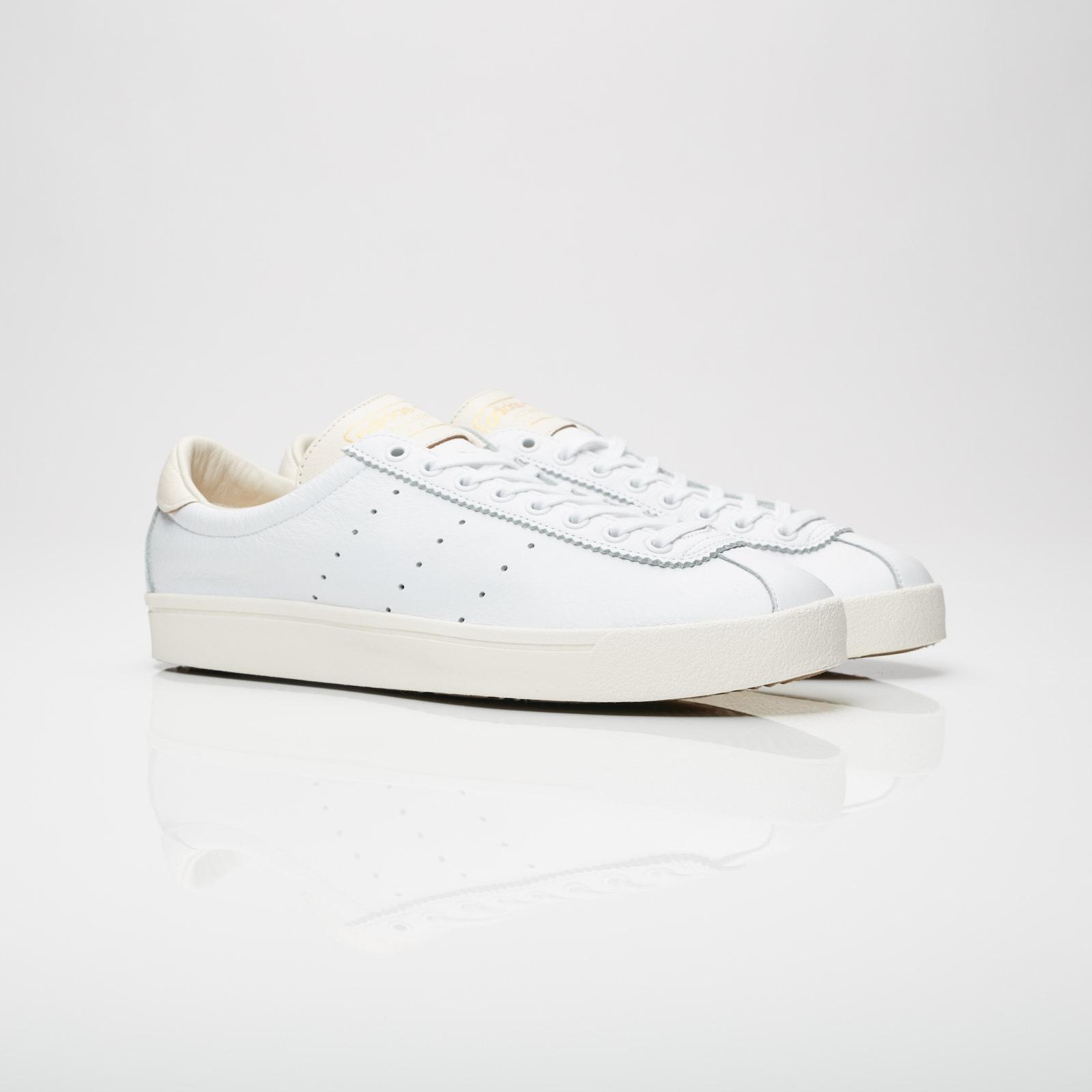 online store 18d53 f6c53 adidas Originals Spezial Lacombe