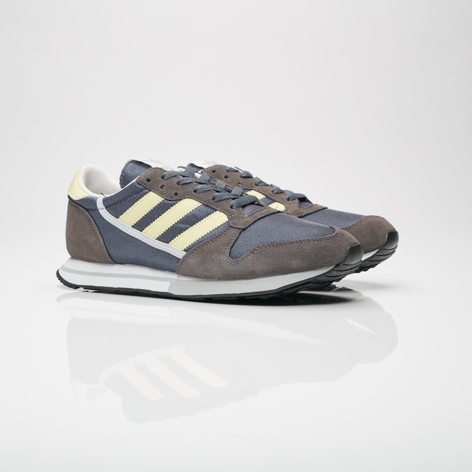 2e7598382 adidas ZX 280 - Da8750 - Sneakersnstuff
