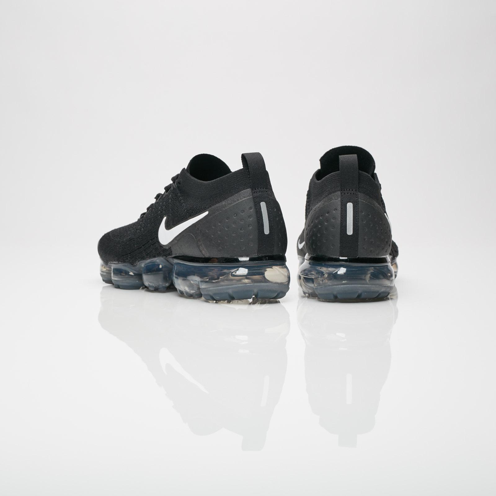 dbc8fb8d93051 Nike Air Vapormax Flyknit 2 - 942842-001 - Sneakersnstuff