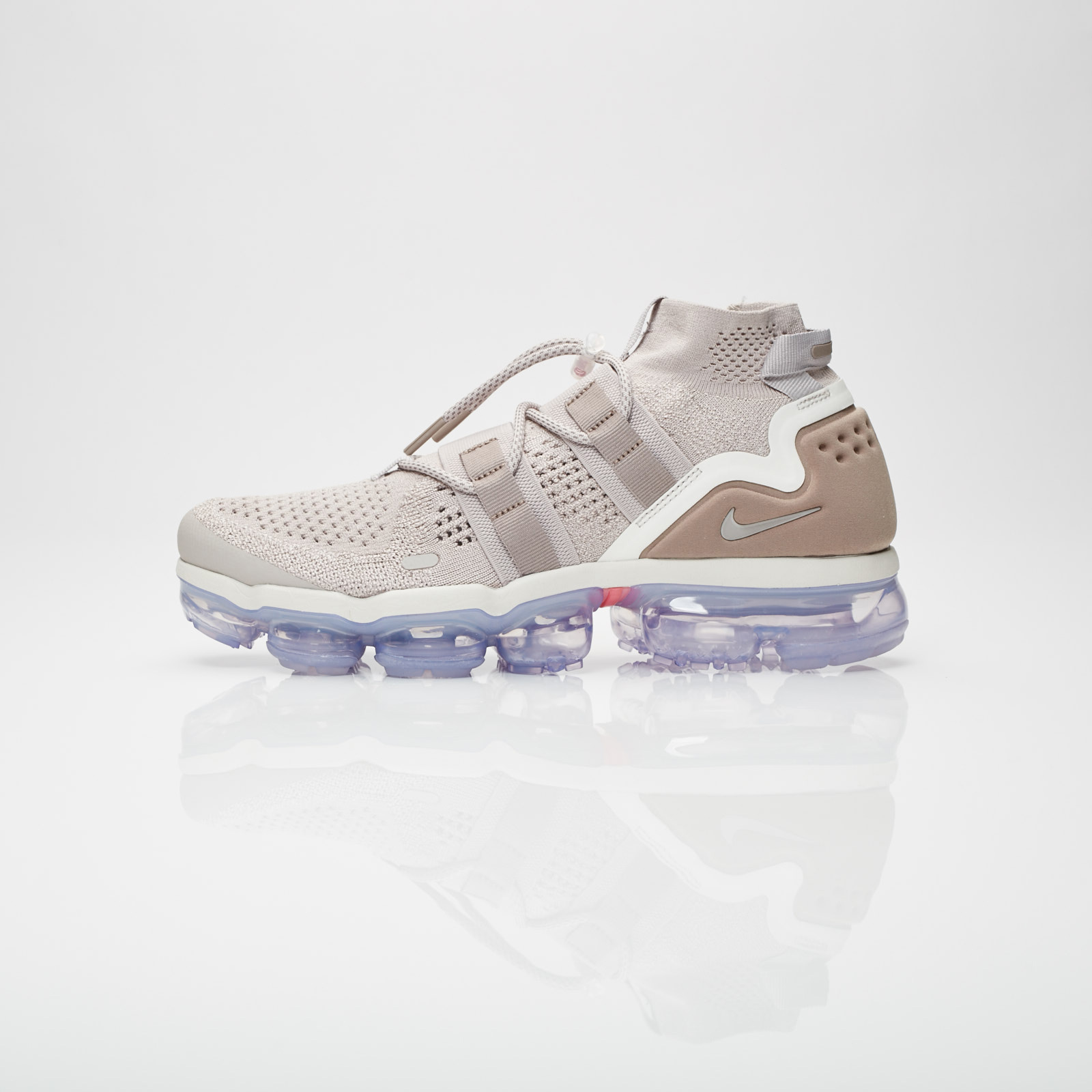 77e6f331949a Nike Air Vapormax FK Utility - Ah6834-205 - Sneakersnstuff ...