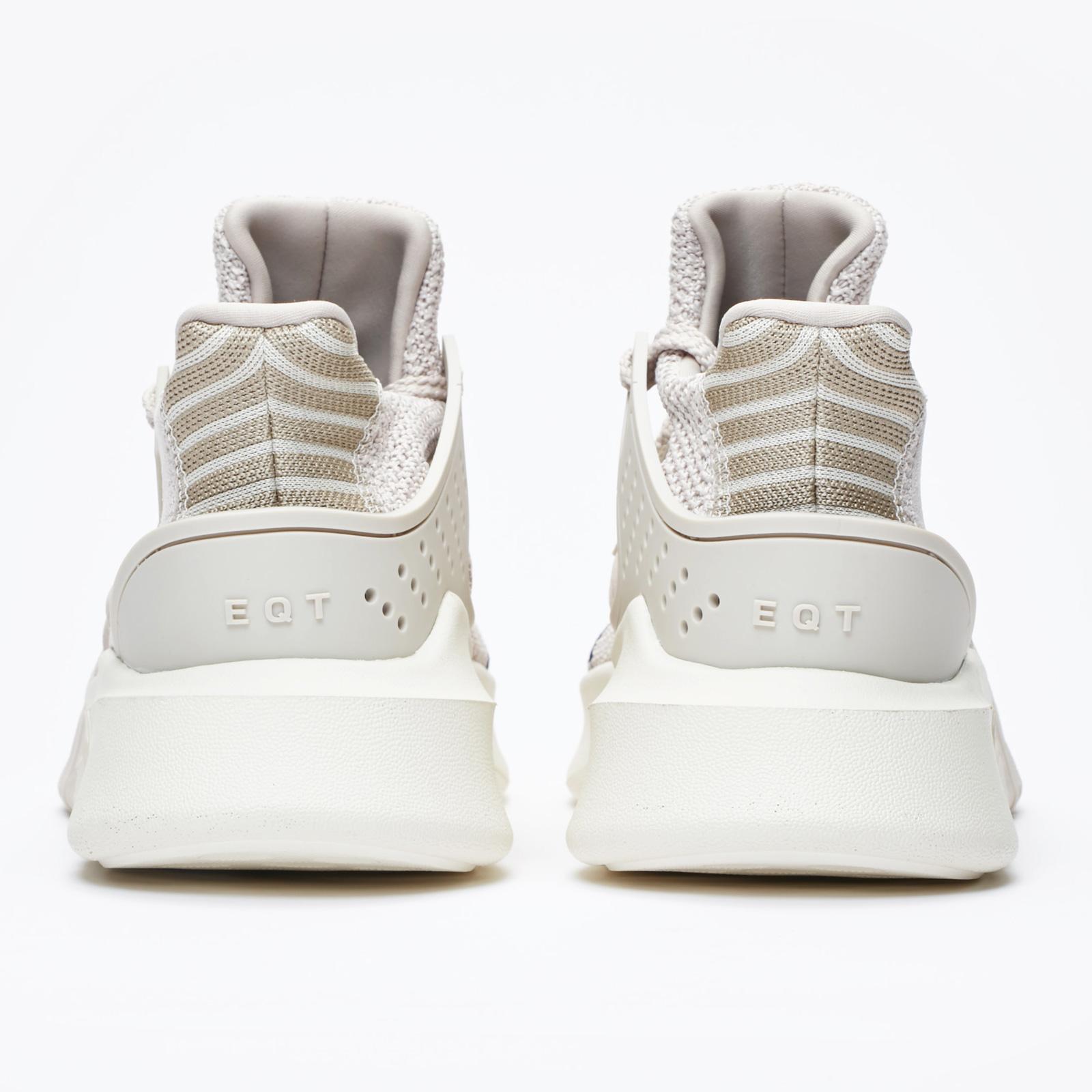 reputable site c78dd 72fc4 adidas Originals EQT Basket ADV adidas Originals EQT Basket ADV ...