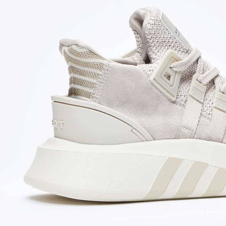 adidas Originals EQT Basket ADV - 4
