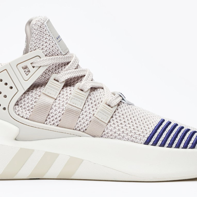 adidas Originals EQT Basket ADV - 5