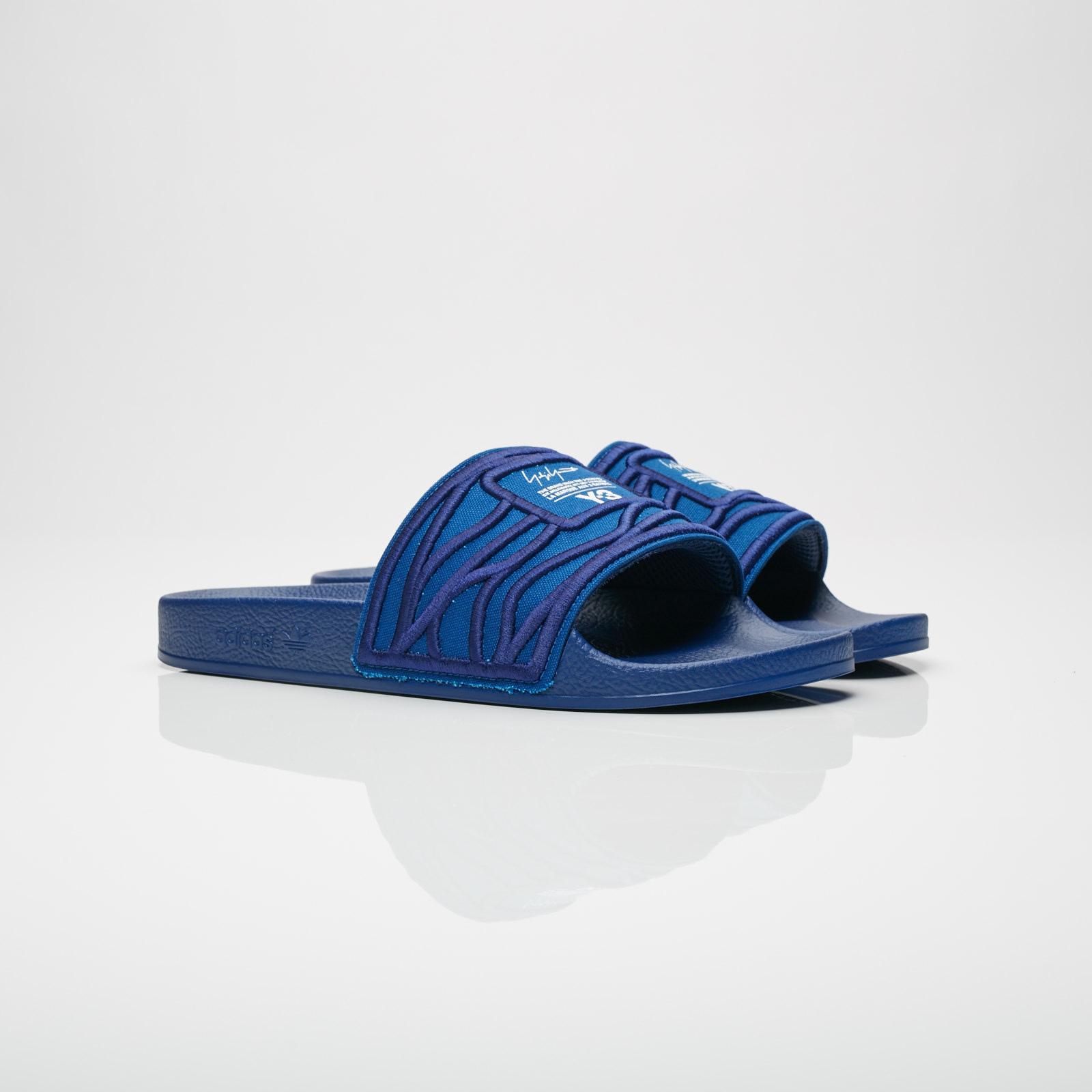 fe321403a74b9 adidas Adilette - Ac7526 - Sneakersnstuff