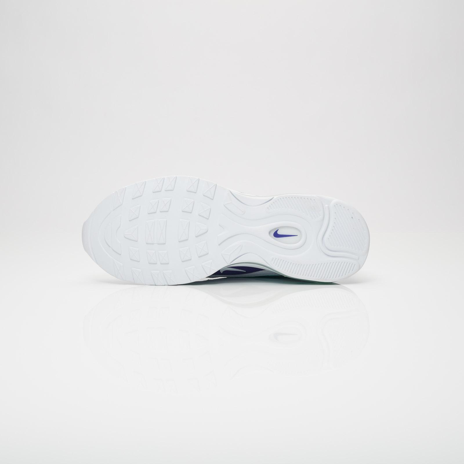 Nike Wmns Air Max 97 UL 17 SE Ah6806 102 Sneakersnstuff