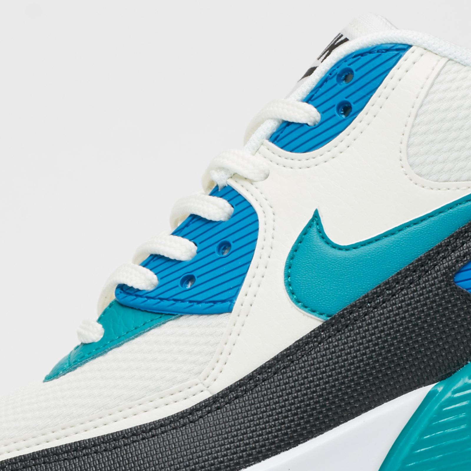 ... Nike Sportswear Wmns Air Max 90 ...