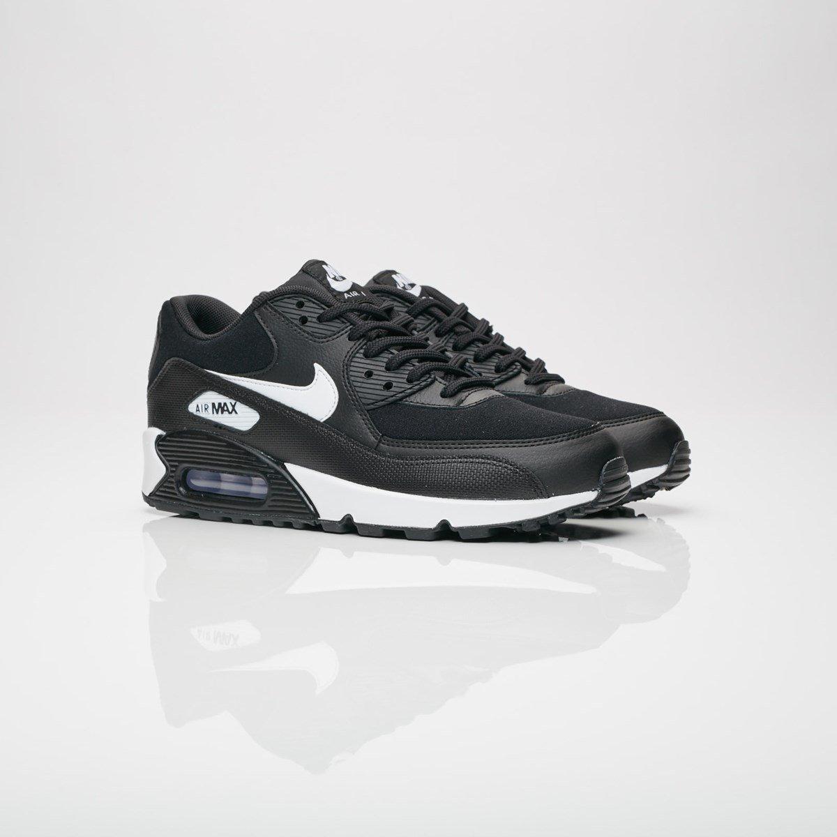 promo code cd880 d9b1f nike wmns air max 90 325213 047 sneakers   streetwear på nätet sen 1999