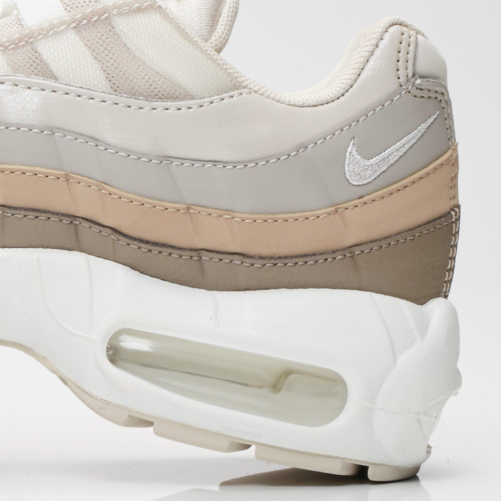 Nike Wmns Air Max 95 307960 015 Sneakersnstuff