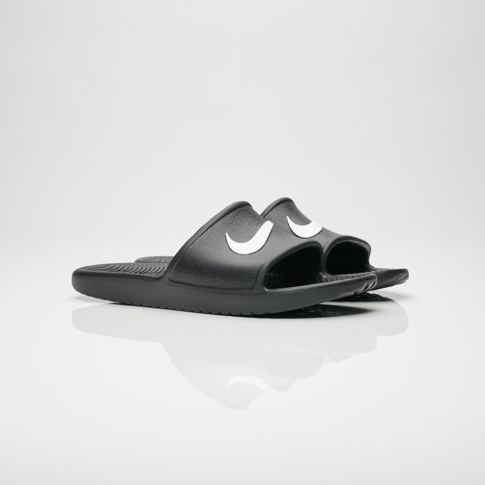9810cb234d51c Nike Kawa Shower - 832528-001 - Sneakersnstuff