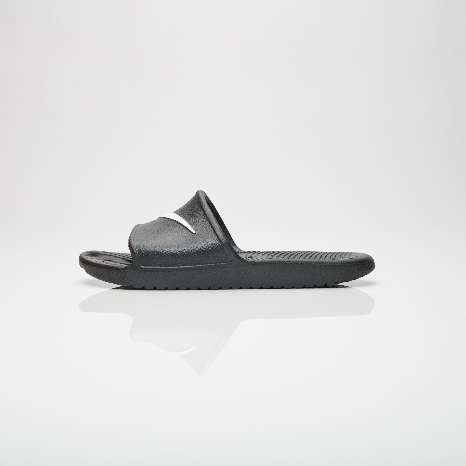 9b220f9134f Nike Kawa Shower - 832528-001 - Sneakersnstuff