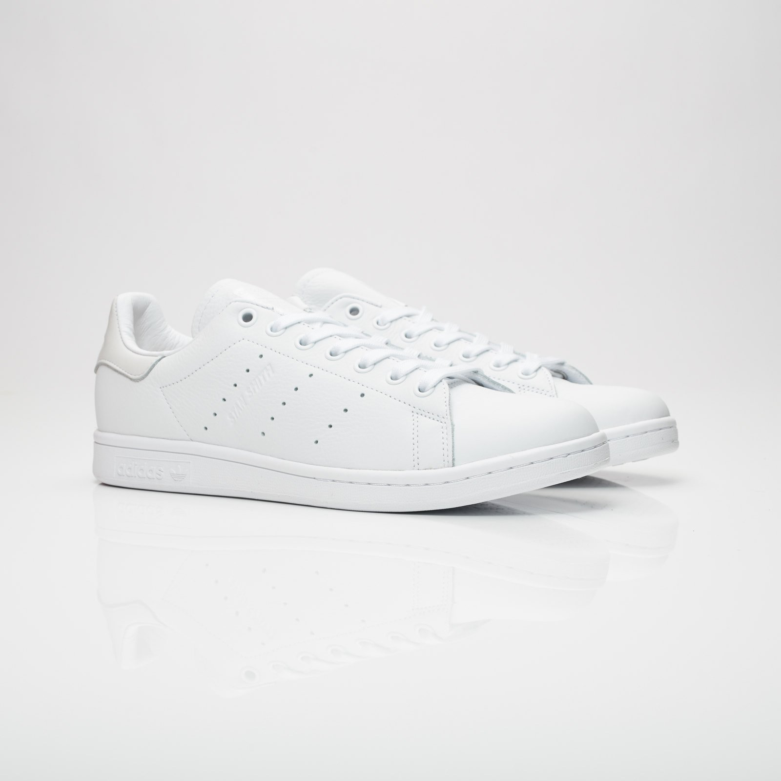 free shipping 2a25d d5c75 adidas Stan Smith - Cq2198 - Sneakersnstuff | sneakers ...