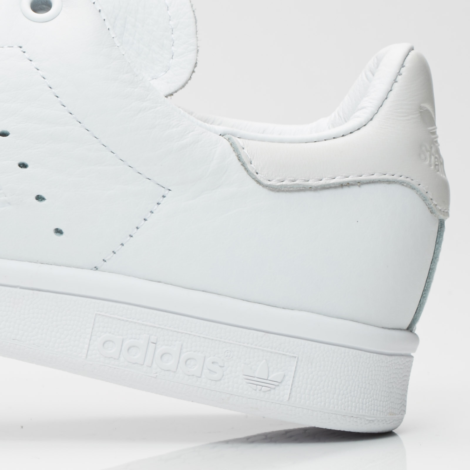adidas Stan Smith Cq2198 Sneakersnstuff | sneakers