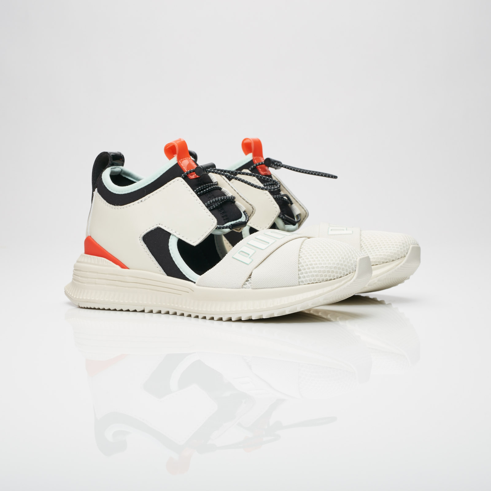 pretty nice e301d dbd48 Puma Fenty Avid Wns - 367683-04 - Sneakersnstuff | sneakers ...