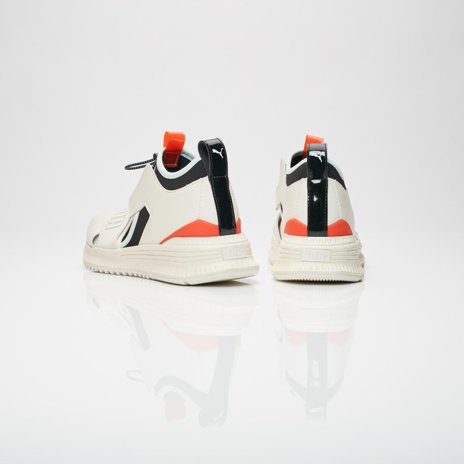 pretty nice c4fee 095d5 Puma Fenty Avid Wns - 367683-04 - Sneakersnstuff | sneakers ...