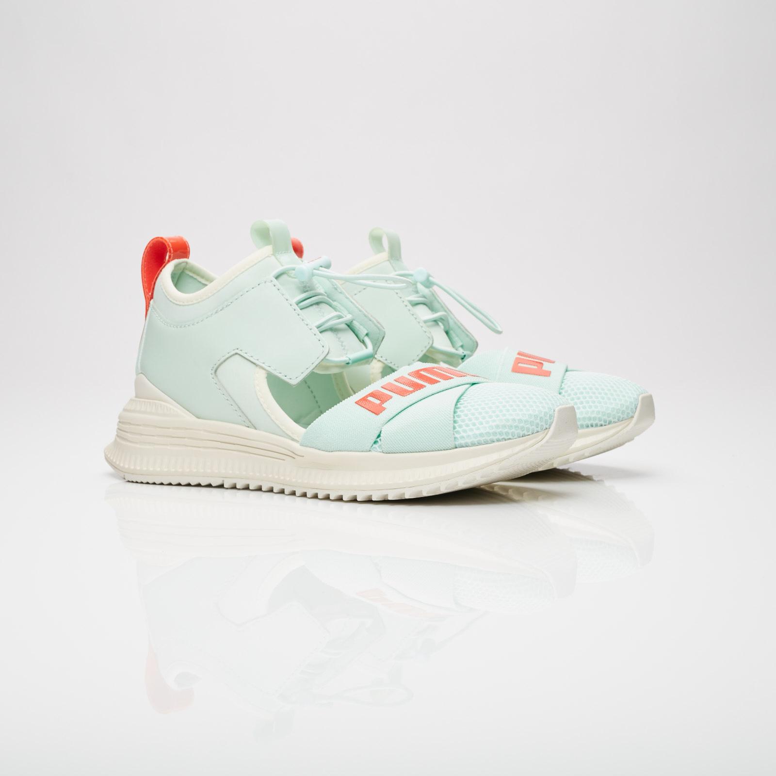 promo code c66be 8d8e3 Puma Fenty Avid Wns - 367683-05 - Sneakersnstuff | sneakers ...