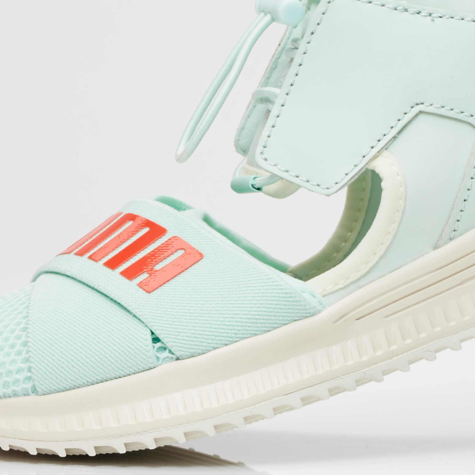 promo code d67f4 e0ed0 Puma Fenty Avid Wns - 367683-05 - Sneakersnstuff | sneakers ...