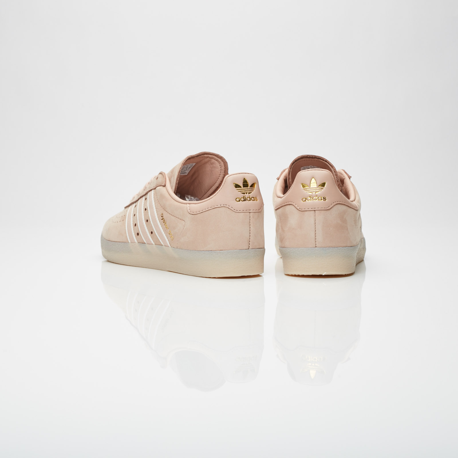new style 87c3a c211c adidas 350 x Oyster - Db1976 - Sneakersnstuff | sneakers ...