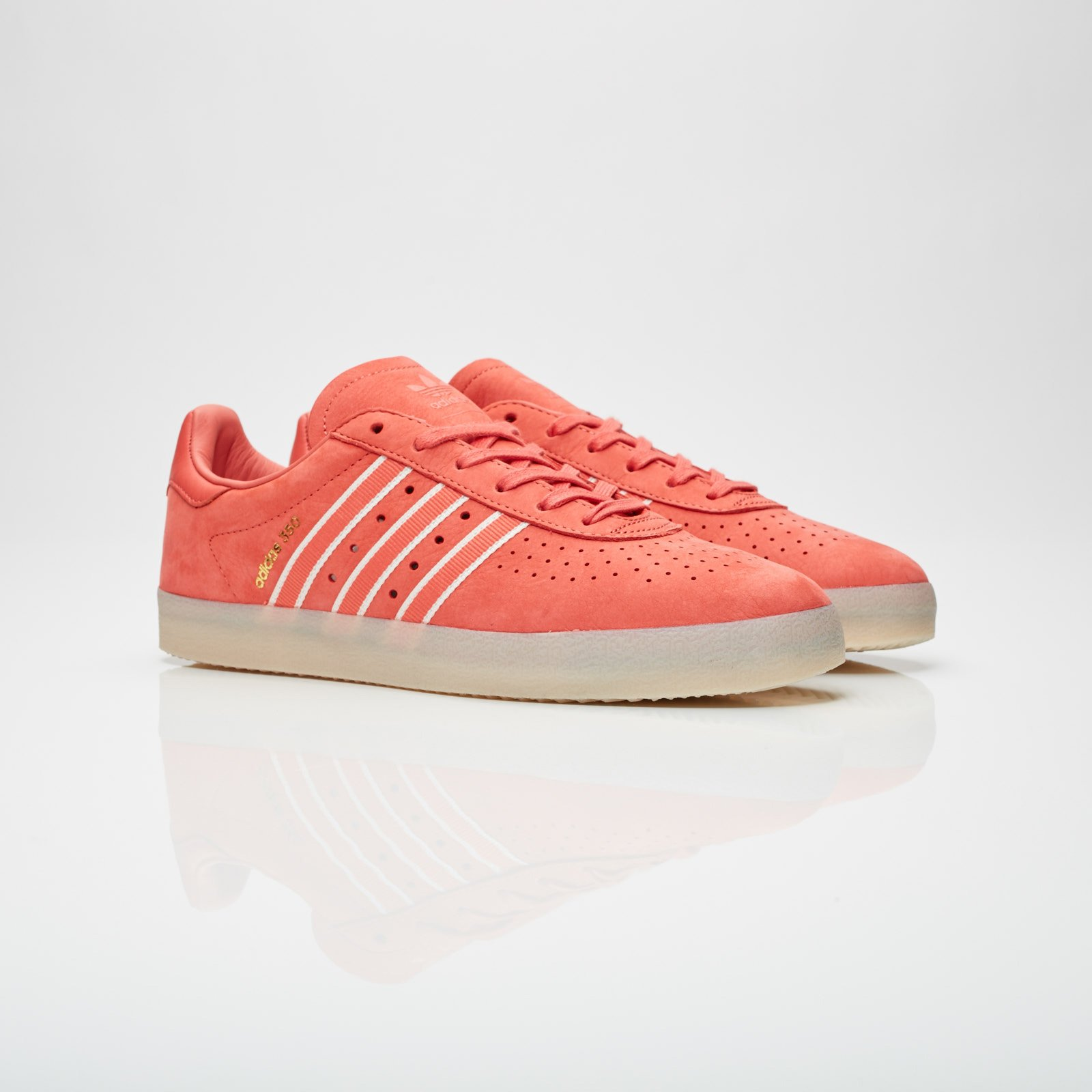 outlet store c5f0f 41163 adidas 350 x Oyster - Db1975 - Sneakersnstuff | sneakers ...