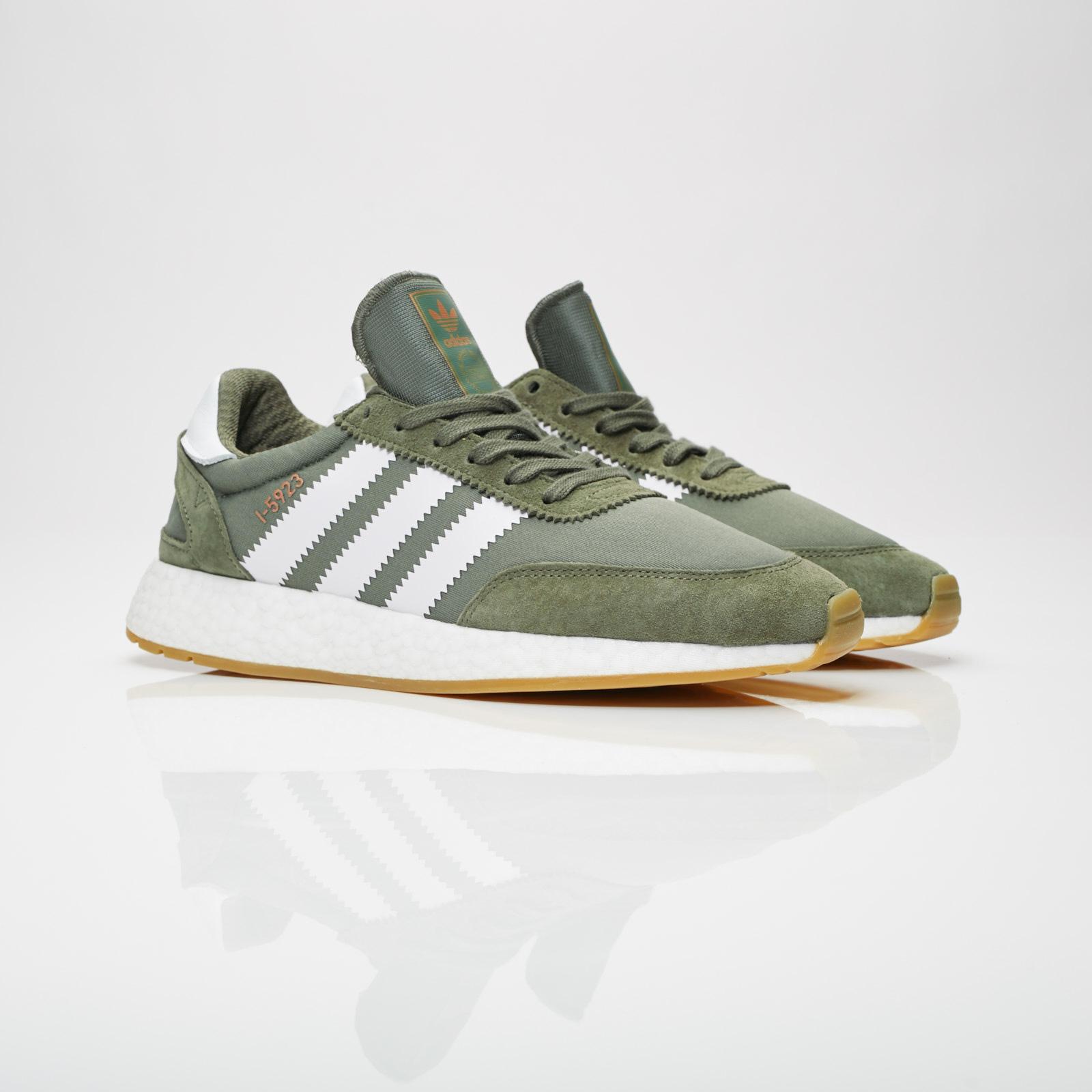Adidas I 5923 Cq2492 Sneakersnstuff Sneakers