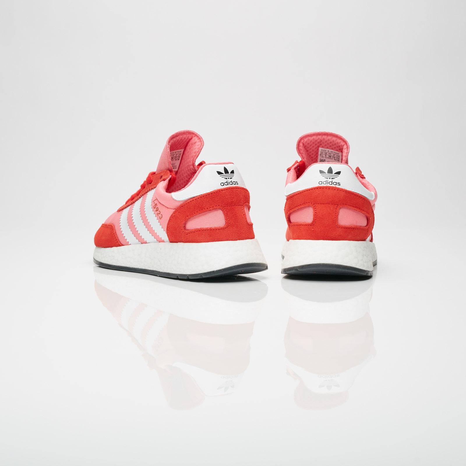 huge discount f36d9 c41f4 ... adidas Originals I-5923 W ...