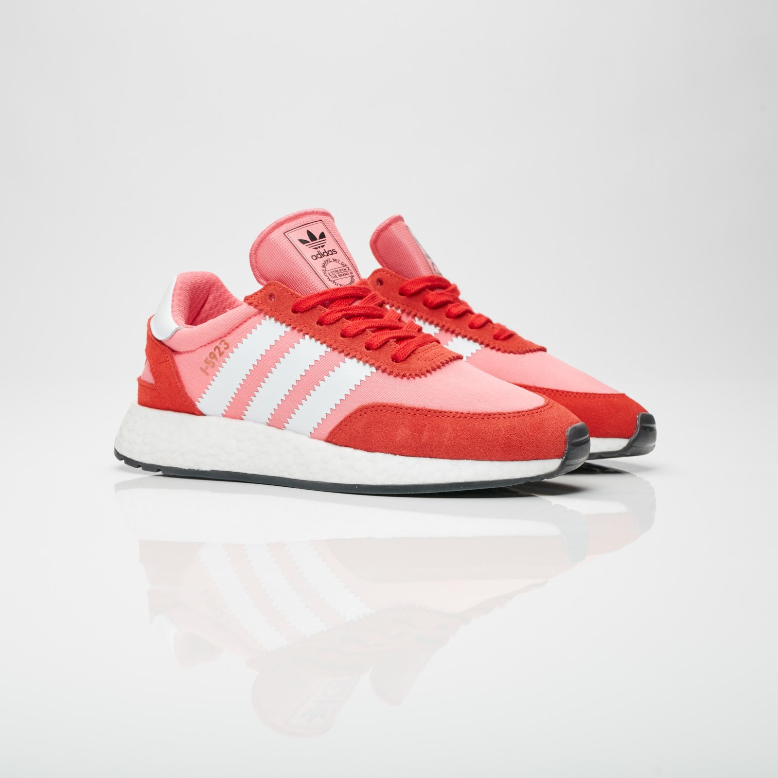 3d81aad215b164 adidas I-5923 W - Cq2527 - Sneakersnstuff | sneakers & streetwear ...