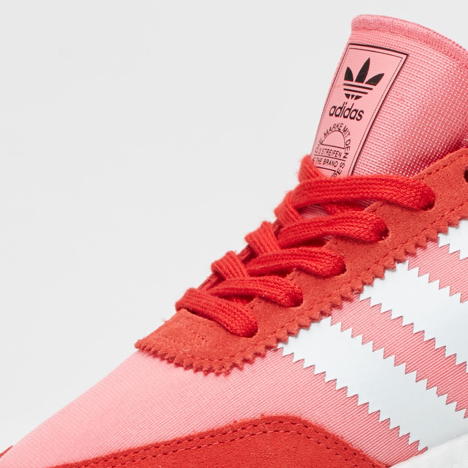 Adidas 5923 Sneakersamp; I Sneakersnstuff W Streetwear Cq2527 N8nkw0OXP