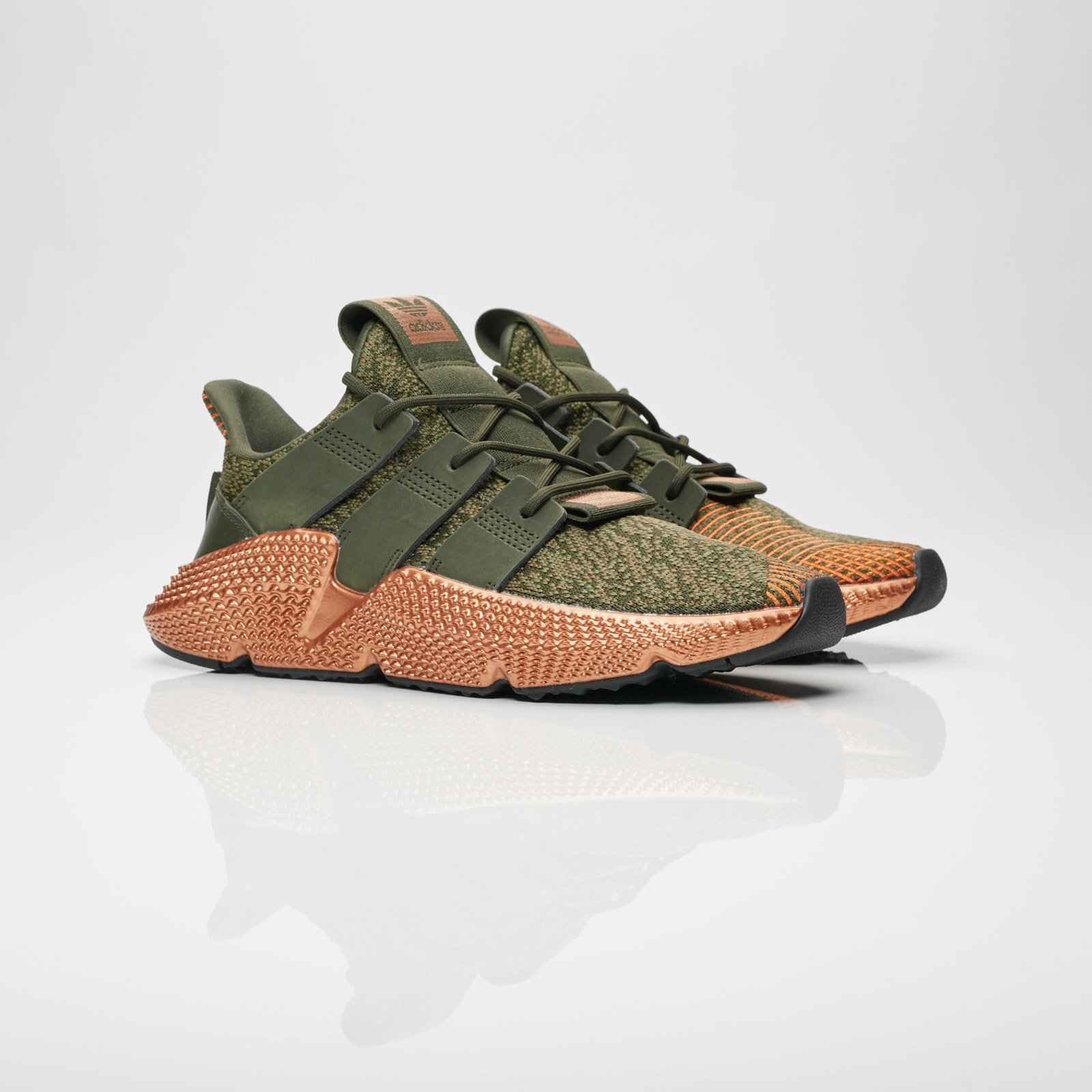 new product a99b8 0d0e4 adidas Originals Prophere W