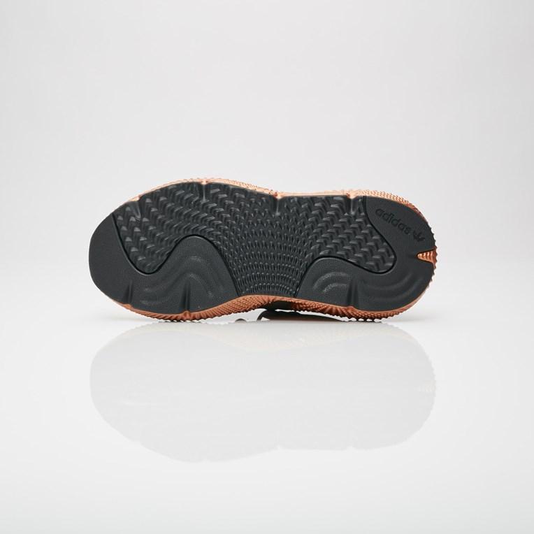 4f1e55c964b adidas Prophere W - Da9616 - Sneakersnstuff