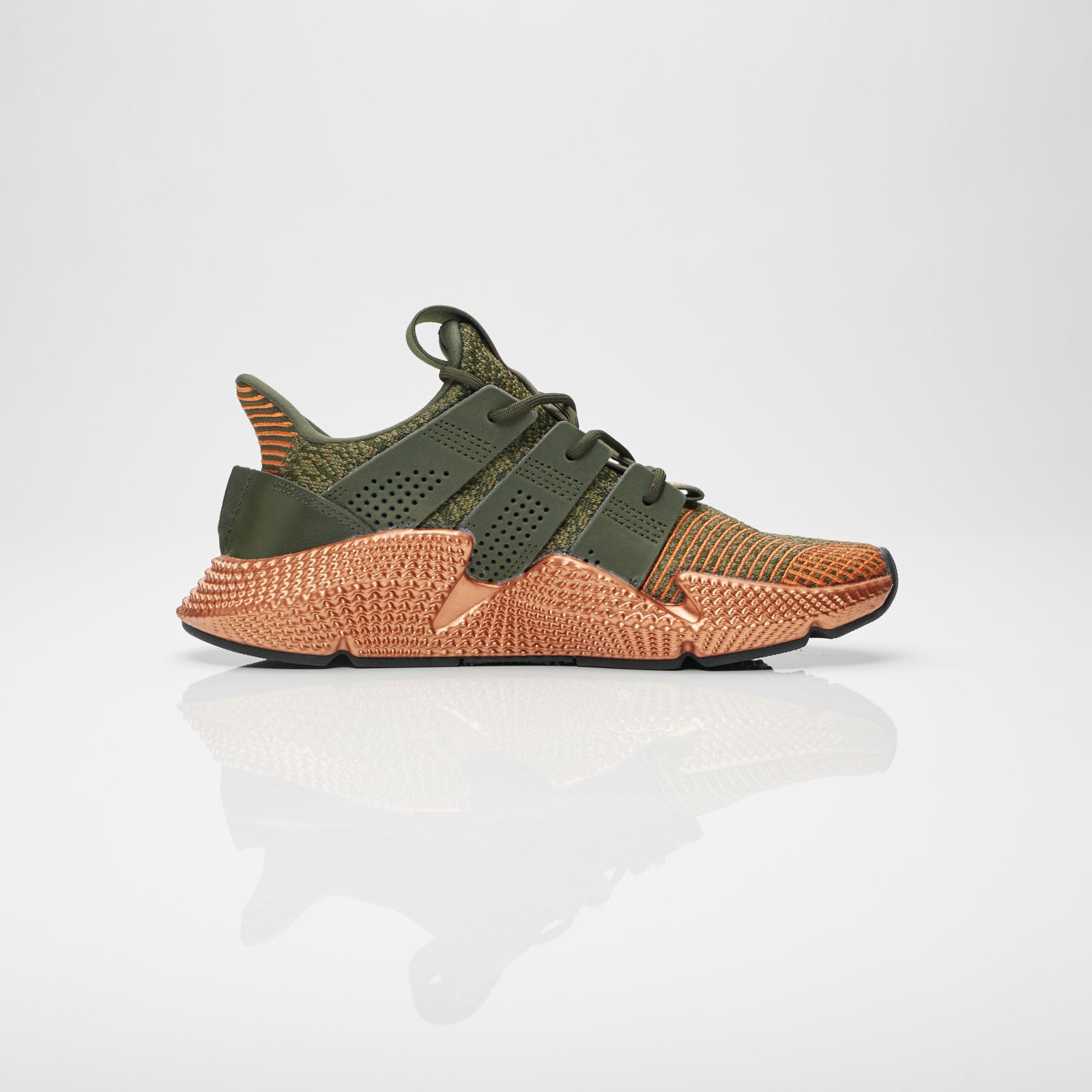 online store f10d4 1fbff ... adidas Originals Prophere W ...